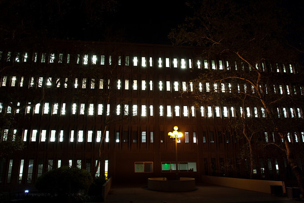 IMAGE: http://norcalnomad.smugmug.com/Architecture/Cal-Poly-Pomona/Library-at-Night-2058/797984527_FG3qj-M.jpg